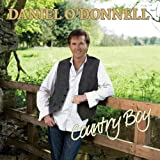 Country Boyby Daniel O'Donnell