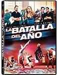 La Batalla Del A�o [DVD]