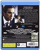 Image de Il cliente [Blu-ray] [Import italien]