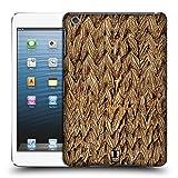 Amazon.co.jpHead Case Designs 編み込み オーガニック・パターン ハードバックケース Apple iPad mini 1 / 2 / 3