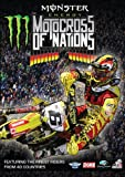 Motocross of Nations 2013 [Import anglais]