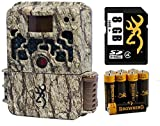 Browning-Strike-Force-HD-Sub-Micro-10MP-Game-Camera-with-8GB-SD-Card-and-Browning-AA-Batteries