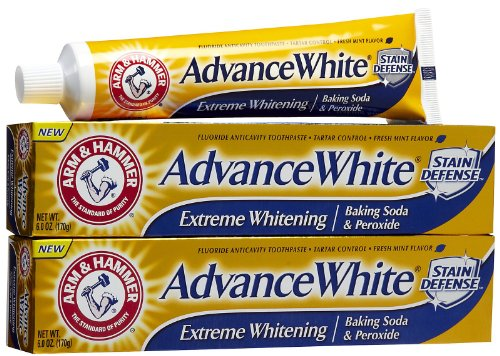 arm-hammer-advance-white-fluoride-anti-cavity-toothpaste-with-baking-soda-peroxide-6-oz-2-pk-by-arm-