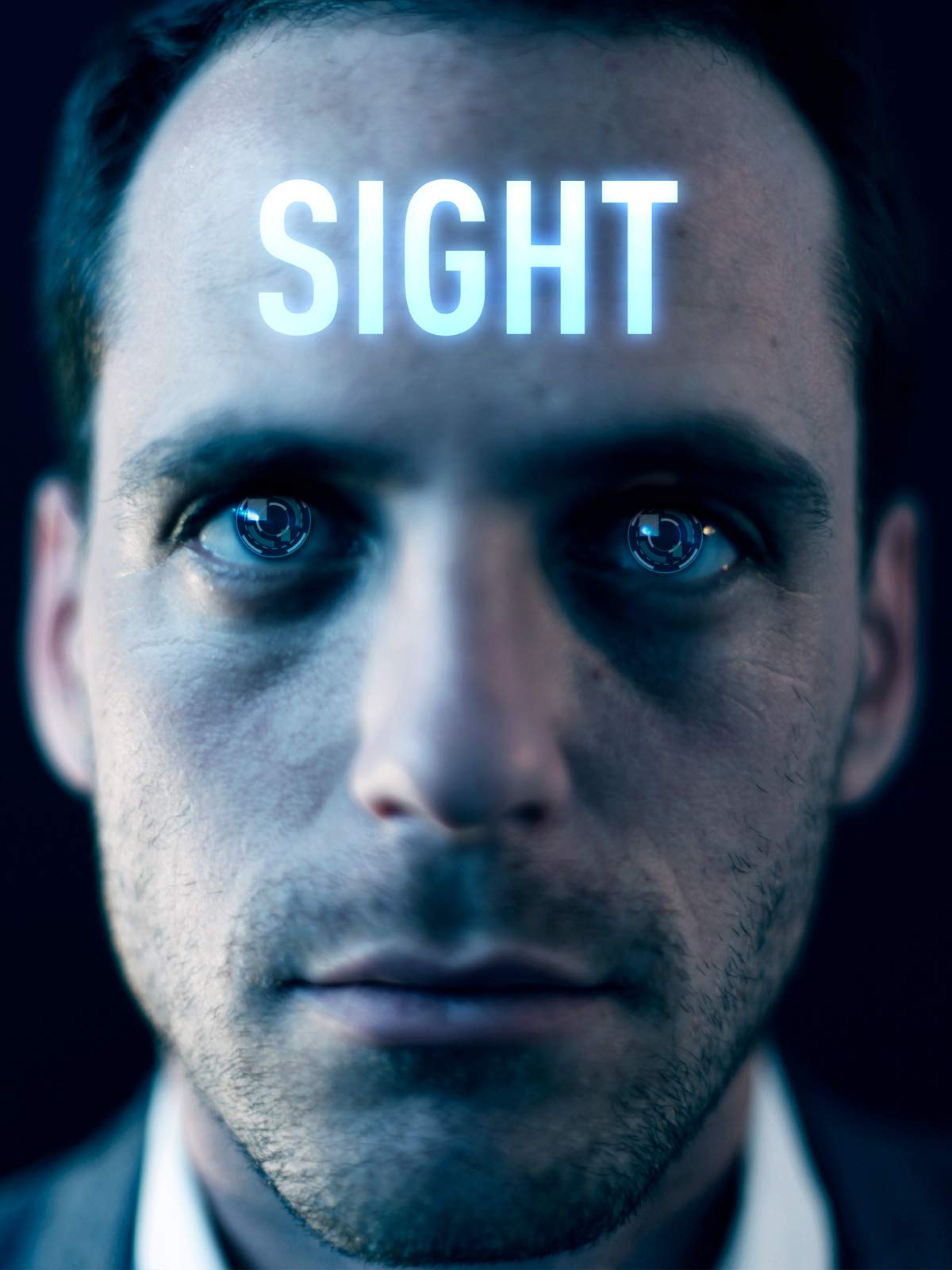 Sight on Amazon Prime Instant Video UK