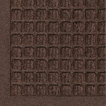 Patio Lawn Garden Outdoor Decor Doormats
