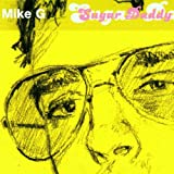 Songtexte von Mike G - Sugar Daddy