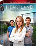 Heartland - Complete Season 7