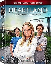 Heartland: Season 7