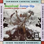 Carnival Jump-Up - Steelbands