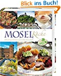 Moselküche: Spezialitäten aus der Region