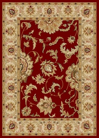 traditional-area-rug-radici-usa-como-collection-red