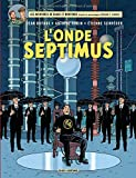 [L']onde Septimus