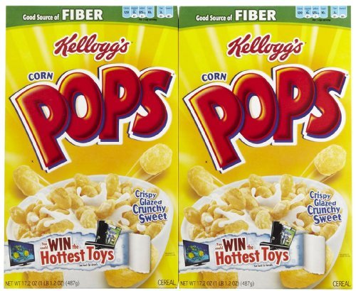 kelloggs-corn-pops-cereal-172-oz-2-pack-by-kelloggs
