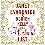 The Husband List   Janet Evanovich,Dorien Kelly