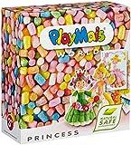 """PLAYMAIS WORLD """"Princesse"""""""