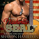 Nashville SEAL Audiobook by Sharon Hamilton Narrated by J.D. Hart