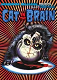 Cat in the Brain [Import]