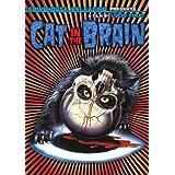 Cat in the Brain ~ Lucio Fulci