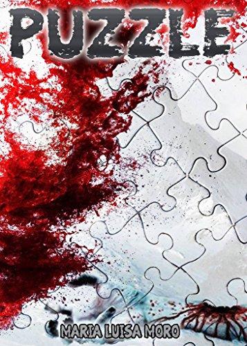 Puzzle Thriller norvegese PDF
