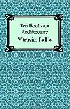 Ten Books on Architecture
