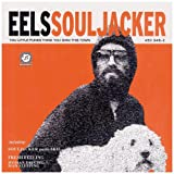 Souljackervon &#34;Eels&#34;