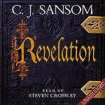 Revelation: Shardlake, Book 4 | C. J. Sansom