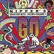 Nipper's Greatest Hits - The 60's Volume 1