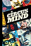 A Circus Mind: Rockn Roll Poetry from the Edge