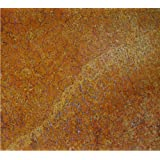 MARSHALLTOWN The Premier Line ESTANNIN4 4-Ounce Tannin Elements Concrete Stain