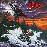 Holy Diver [Shm-CD] Dio