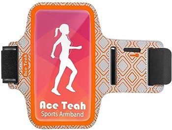 Ace Teah 5.1