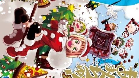 『あまんちゅ!』第8巻限定版レポ。こだまちゃんぐぅかわっ! コメディもファンタジーも日常もダイビングも全部入り!!