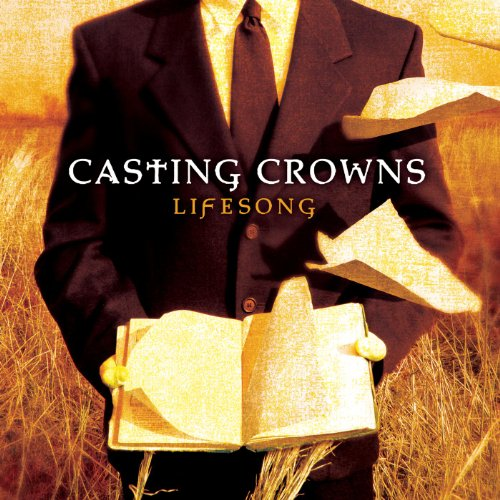 Does Anybody Hear Her - Casting Crowns