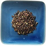 Organic Ambootia Darjeeling Black Tea
