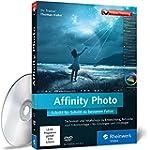 Affinity Photo - Schritt f�r Schritt...