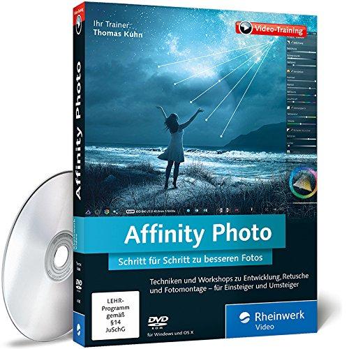 affinity-photo-schritt-fur-schritt-zu-besseren-fotos-die-photoshop-alternative-in-der-praxis-erleben