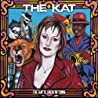 Image de l'album de The Kat