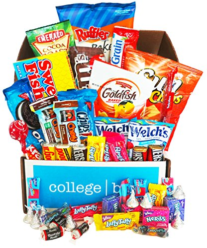 classic-snacks-care-package-snack-gift-college-assortment-variety-pack-bundle-30-count