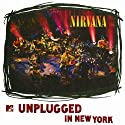 Nirvana - MTV Live Unplugged (Ogv) [Vinilo]