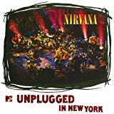 Mtv Live Unplugged (180 Gram Vinyl)