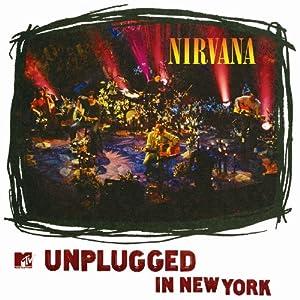Mtv Live Unplugged (180 Gram Vinyl)