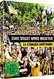 Eine Stadt wird Meister - 24 Stunden Dortmund