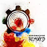 Remixed