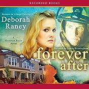 Forever After | Deborah Raney