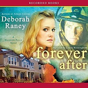 Forever After Audiobook