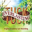 Tuck Everlasting (Original Broadway Cast Recording)
