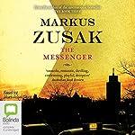 The Messenger | Markus Zusak