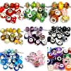 Pro Jewelry Pack (10 Beads)of Colors…