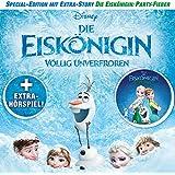 Die Eiskönigin - Special-Edition