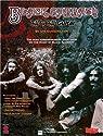 Black Sabbath - Riff by Riff